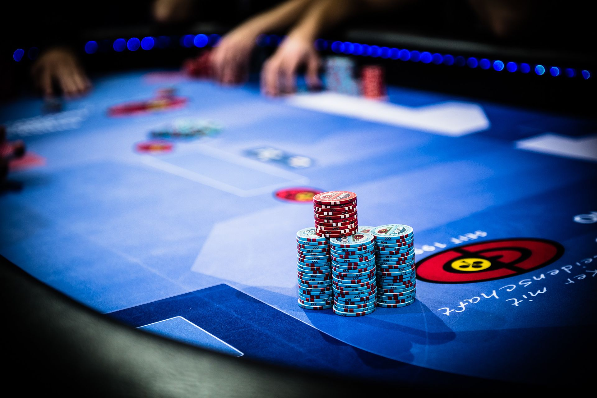 Закон об играх с выигрышем и казино законодательство республики армения